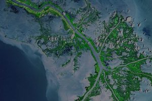 river engineering