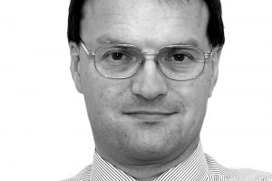 andrew sieradzki security expert director burohappold urban safety secure
