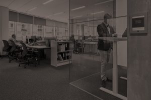 burohappold delivering building performance
