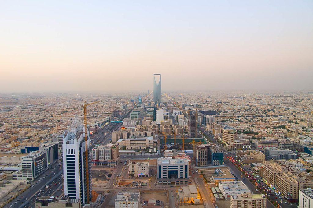 urban development, cities consultants, urban consultant